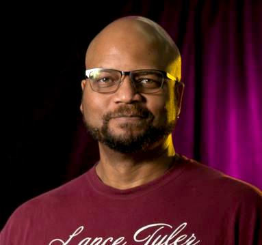 Lance Tyler - CEO - Photographer